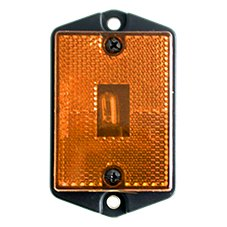 Optronics Clearance Marker Light