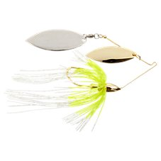White Chartreuse