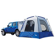 Sportz Midsize SUV Tent - Model 82000
