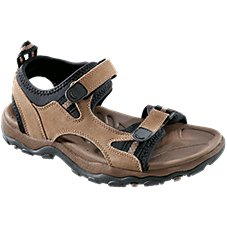 RedHead Finley River Sandals for Ladies