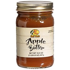 Bass Pro Shops Uncle Buck's Apple Butter