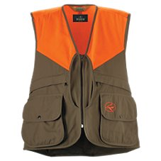 RedHead Upland Field Vest for Men