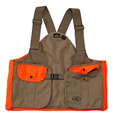 RedHead® Upland Strap Vest for Men