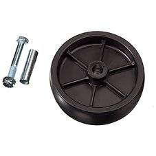 SeaSense Nylon Trailer Jack Wheel