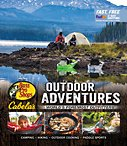 Order 2019 Outdoor Adventures Catalog