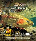 Order 2019 Fly Fishing Catalog