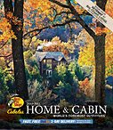 2019 Fall Home & Cabin