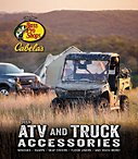 2019 ATV and Truck Accessories