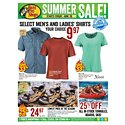 Click here to view the Summer Sale! - 6/30 Thru 7/16 circular online.