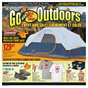Click here to view the Go Outdoors Event and Sale! - 5/10 Thru 5/29 circular online.