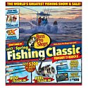 Click here to view the Spring Fishing Classic! - 2/17 Thru 3/5 circular online.