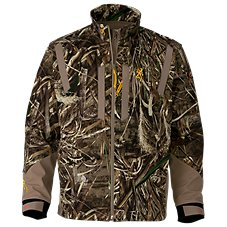 Browning Wicked Wing Windkill Jacket for Men