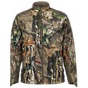 Scent-Lok Full Season Taktix Jacket for Men