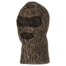 Drake Waterfowl Systems EST Face Mask