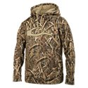 Drake Waterfowl Systems MST Performance Hoodie for Men