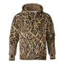 Browning Wicked Wing Smoothbore Fleece Hoodie for Men