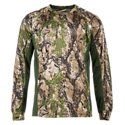 Natural Gear Cool Tech Performance Top for Men