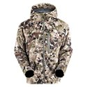 Sitka GORE OPTIFADE Concealment Subalpine Series Thunderhead Jacket for Men