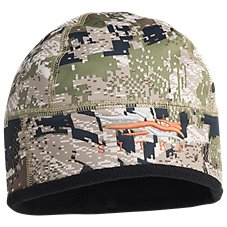 Sitka GORE OPTIFADE Concealment Subalpine Series Jetstream WS Beanie