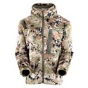 Sitka GORE OPTIFADE Concealment Subalpine Series Traverse Cold Weather Hoodie for Men