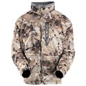Sitka GORE OPTIFADE Concealment Waterfowl Marsh Duck Oven Jacket for Men