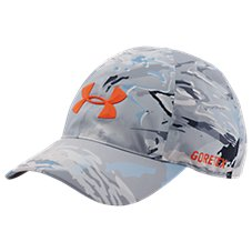 Under Armour Ridge Reaper GORE-TEX Cap for Men