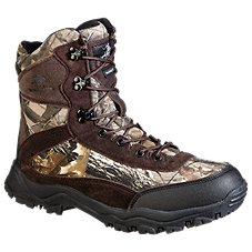 Pro Line Winchester Spirit Hunter Waterproof Insulated Hunting Boots for Men
