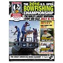 Click here to view the The 2016 U.S. Open Bowfishing Championship! - 7/8 Thru 7/10 circular online.