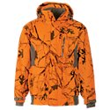 RedHead Mountain Stalker Elite Parka for Men