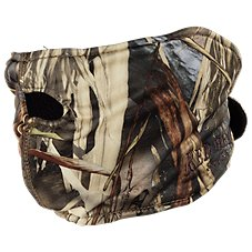 RedHead XTS Insulated Half Mask for Men