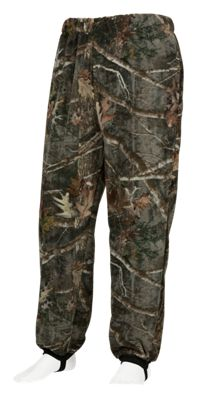 RedHead Wader Pants for Men  by