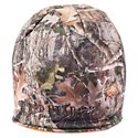 RedHead Insulated Skull Cap for Youth