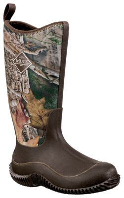 Youth Hiking Boots For Sale | Rifles 'n Rods