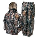 Frogg Toggs All Sport Rainsuit for Men