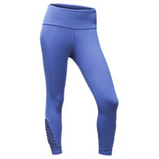 The North Face Motivation Strappy Leggings for Ladies