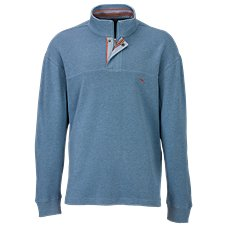 Bob Timberlake Rib Pullover for Men