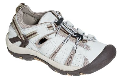 World Wide Sportsman Copper River III Water Shoes for Ladies  by