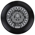 Innova Disc Golf Big Kahuna Heavyweight Disc