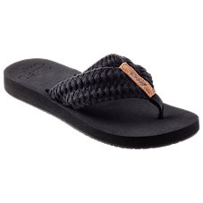 Reef Cushion Threads Sandals for Ladies