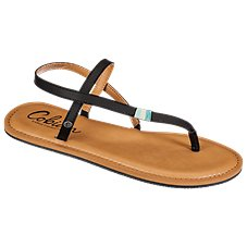 Cobian Salina Thong Sandals for Ladies