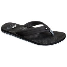 Cobian Aqua Jump Sandals for Men
