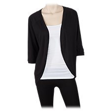 Soybu Crosstown Cardigan for Ladies