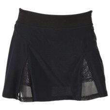 Soybu Marina Skort for Ladies