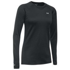 Under Armour Base 4.0 Crewneck for Ladies