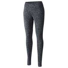 Columbia Glacial Fleece Printed Leggings for Ladies