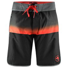 Pelagic The Wedge Horizon Board Shorts for Men