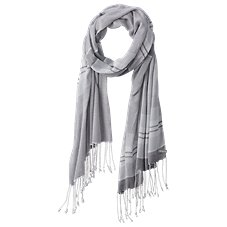 Columbia Wayfarer Scarf for Ladies