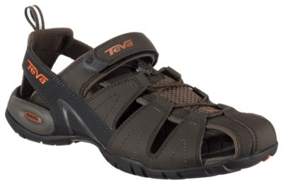 Teva Dozer 3 Water Shoes for Men  by