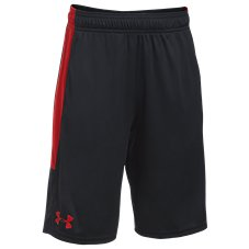 Under Armour Stunt Shorts for Boys