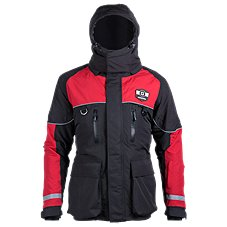 Striker Ice Climate Series Jacket